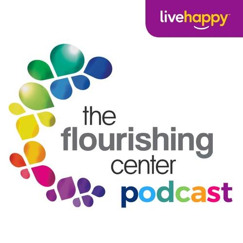 The Flourishing Center Podcast