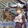 Hemisphere from anime (Anime: Rahxephon)