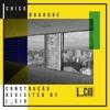 Construção (L_cio & Boratto's Deconstructed Mix)- snippet