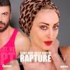 ELIOT Feat. Kelly Kaltsi   Rapture (GSP Remix)
