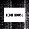 The Return Is Speed Tech House Dj Jonathan mp3