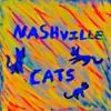 Slark Moan - Nashville Cats - 03 - Y Chromosome