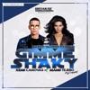 Daddy Yankee Ft Inna - Gimme Shaky (Manu Tejero & Xemi Canovas Remix)