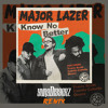 Know No Better Yungdiggerz Remix Major Lazer Feat Travis Scott Camila Cabello And Quavo Mp3