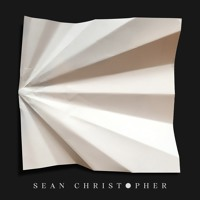 Sean Christopher - Paper Plane Pilot