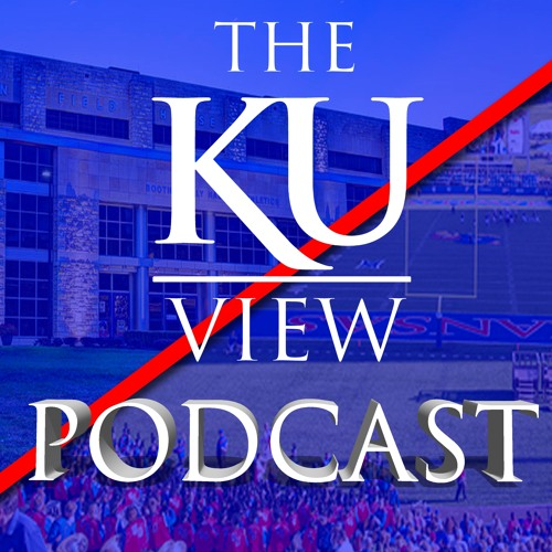 Episode 10 - KU vs. Central Michigan, What Happened????