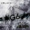 Zulker & Folky - Like A G6 (Original By Far East Movement Ft. The Cataracs, DEV)