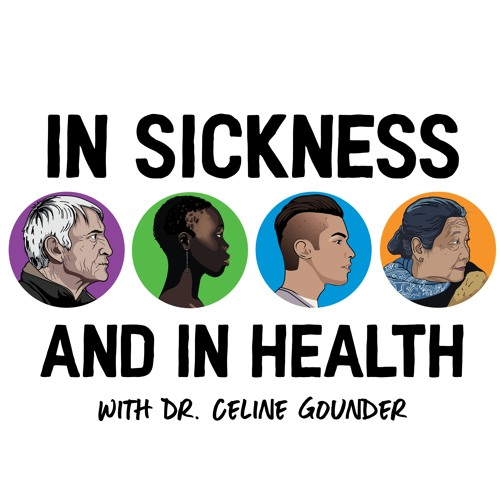 Youth & Mental Health / Communication & Contagion / S1 E1
