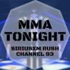 MMA Tonight