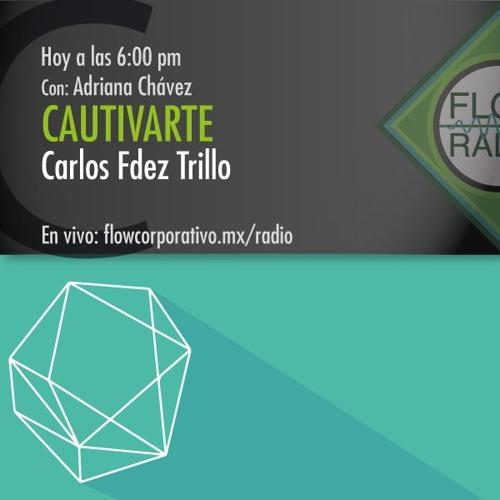 CautivArte 088 - Carlos Fdez Trillo