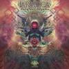 JaraLuca: Fata Morgana (Album Preview) OUT NOW!
