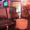 DUBLAB podcast (08.31.17)LOVE.ART.LIFE.SOUNDS
