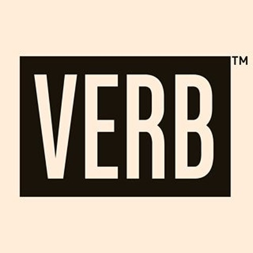Verb Energy Bars