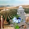 Sohbet3717 - IbnArabi - MuhammadalArabi - E