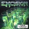 Excision - The Paradox (FuntCase & Cookie Monsta Remix)