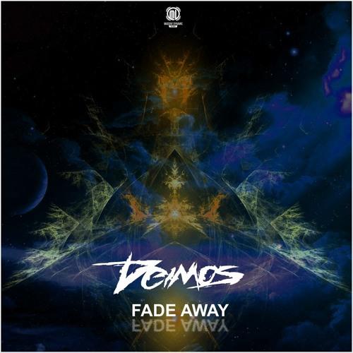 Deimos - Fade Away (MD007)