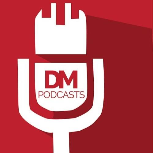 DM Podcast 2