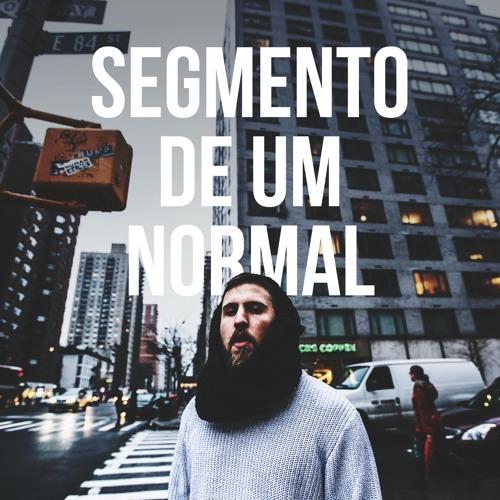 Baixar Segmento De Um Normal [prod. João Viana]