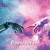 Consequence - 4 - Consequence