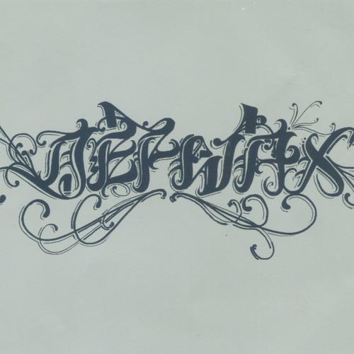 DefWax - Dark to the Light (Instrumental)