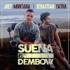 Suena El Dembow - Sebastian Yatra Ft Joey Montana - Kevin Rmx