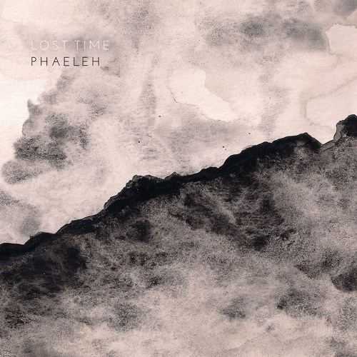 Download: Phaeleh - To The Sky