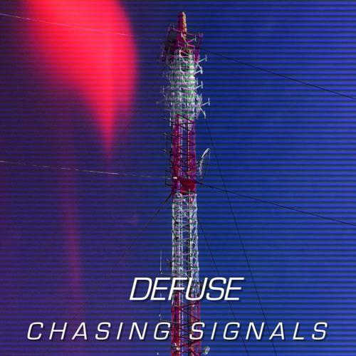 Chasing Signals