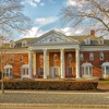 The Best Colleges In America