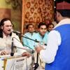 Patti Sharif Uras 2017Naat Ashkon ki Guzarish hai By Abid Meher Qwal