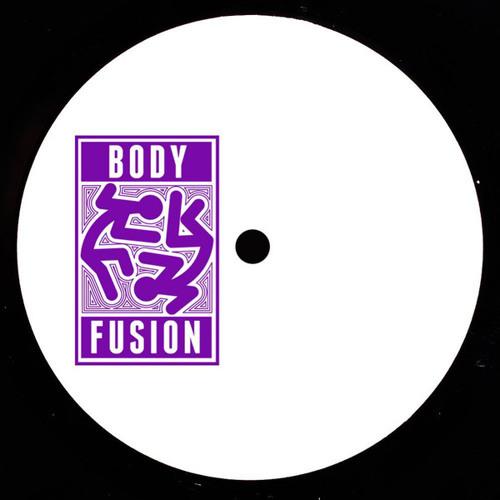 Sleazy Peek: Bobby Analog - Don't Call Me Lo-Fi Baby [Body Fusion]