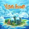 Crystal Caves - Super Mario World 2: Yoshi's Island (BW Soundfont Remix)