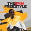 """Jimmy Wopo -  """"The Gym Freestyle"""" (Prod. Cardi)"""