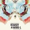 Remady & Manu-L - L.I.F.E.