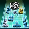 Tetris - Type A Remix [2017 Remaster]