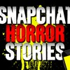 Episode 272 - 5 TRUE Stories That Will Make You Uninstall Snapchat