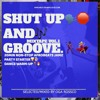 Shut up and Groove MIX. VOL.1