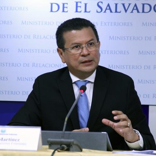 Congresistas de EUA firman carta en apoyo a extensión del TPS para salvadoreños