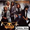 Aerosmith - Dude looks like a lady [Remix Ricky Rifles]