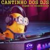PONTO - AGITA BAILE ( CANTINHO DOS DJS )