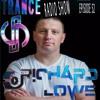 Pratikal Trance Radio Show Guest Mix
