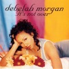 Debelah Morgan - Our Sweet Love (PB DJ & Carlos DJ Edit)