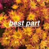 Best Part (feat. H.E.R.)   Daniel Caesar (cover) | Kc Leynes mp3