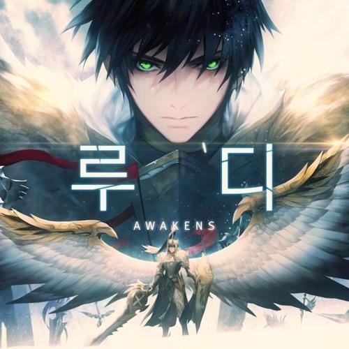 Seven Knights KAKAO - Awakening Rudy Theme by Rizky Ario
