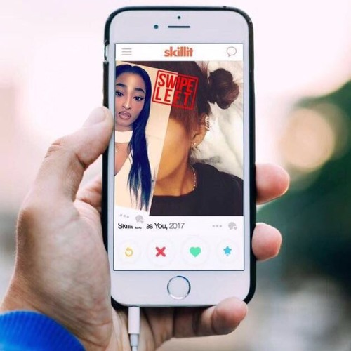 Tips on How to Succeed at Online Dating in 2021