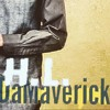 H.L. DaMaverick 2017 (QuikShoppe) Freestyle