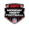 ESPN - Monday Night Football - Extended
