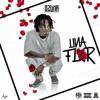 100 - Ozuna - Una Flor [Dj BIB] Portada del disco