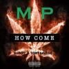 MP (Slumpt X Tony Savage) -