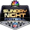 NBC - Sunday Night Football (Themes)