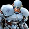 Mutants:Genetic Gladiators Combat Music